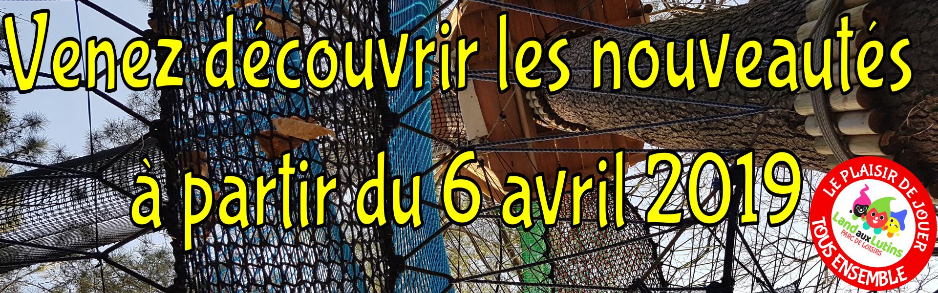 nouveautes_2019