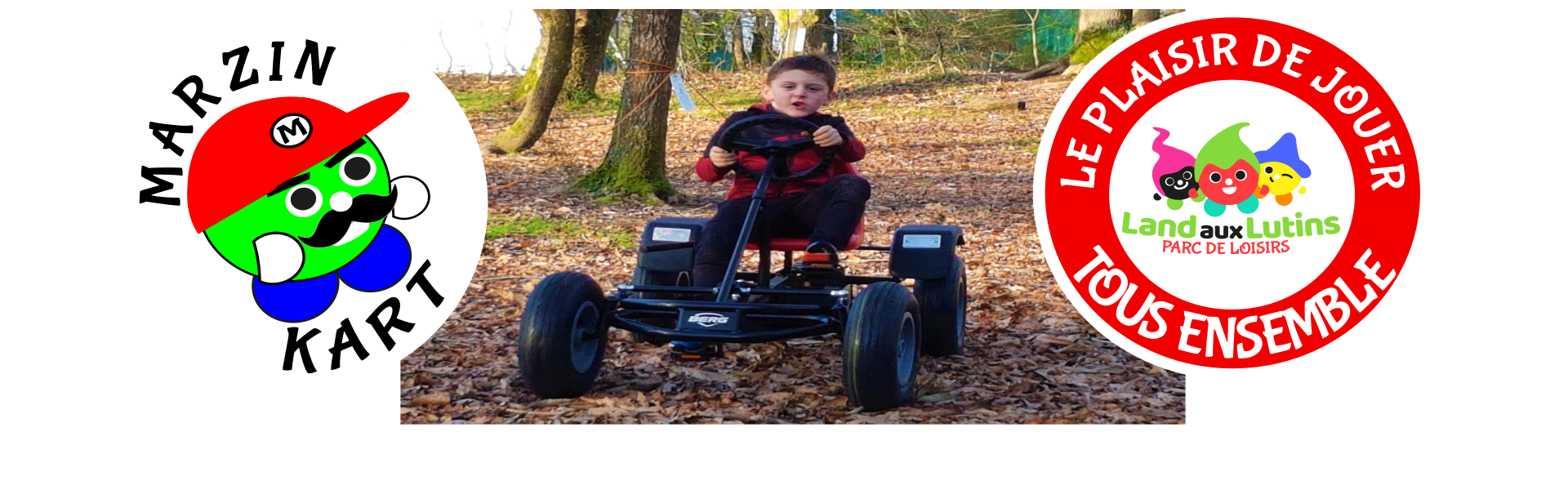 kart_a_pedale
