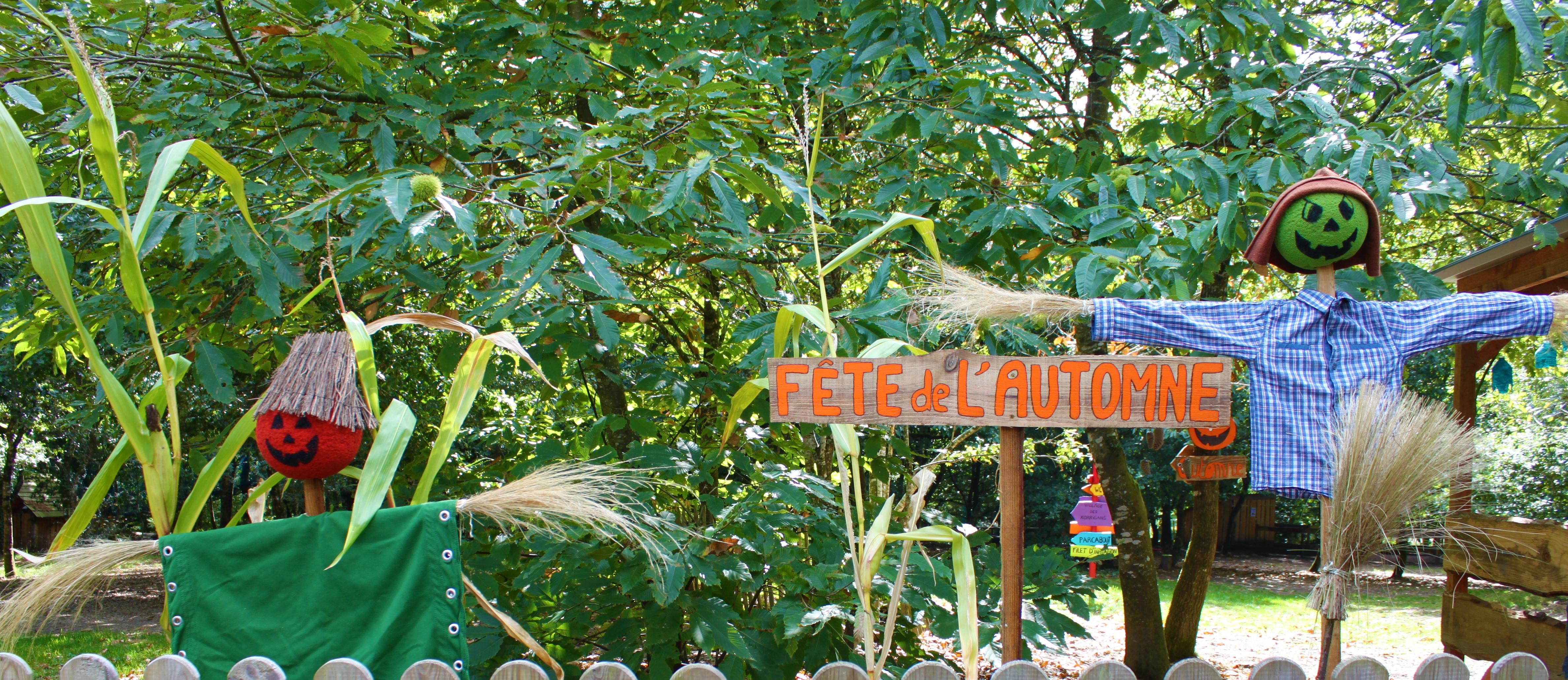 haloween_parc_filets_loisirs_nature_land_aux_lutins