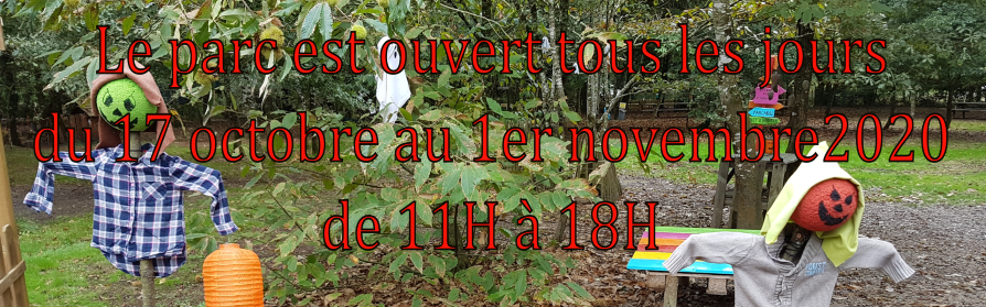 land_aux_lutins_ouvert_nov_2020_R